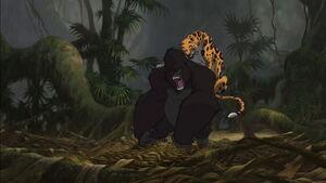 Tarzan-disneyscreencaps.com-3171