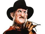 Freddy Krueger (original)