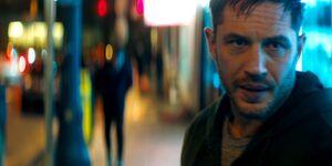 Venom-Tom-Hardy-Eddy-Brock-Reporter