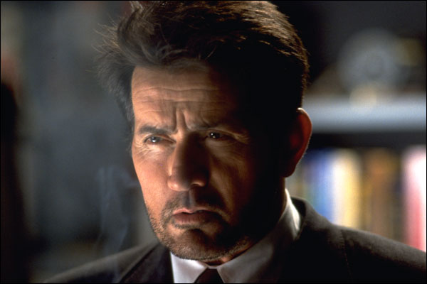 Jason Wynn (1997 Film)