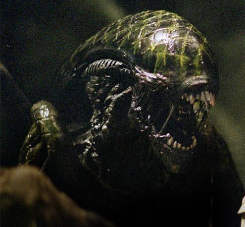 Aliengrid.jpg