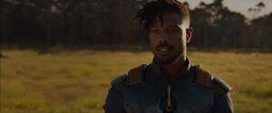 Black Panther (film) 103