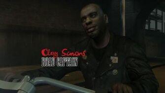 "Clayton_""Clay""_Simons_(TLaD)-0"