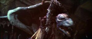 Dark-crystal-movie-screencaps.com-1453