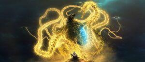 Godzilla-The-Planet-Eater-3x7-700x300