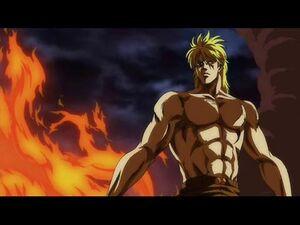 Hot Dio
