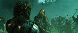 King-arthur-movie-screencaps.com-14320