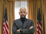 Lex Luthor (Arrowverse)