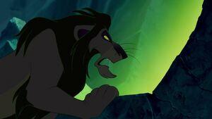 Lion-king-disneyscreencaps.com-3254
