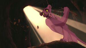 Lion-king2-disneyscreencaps.com-2876