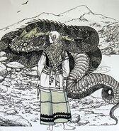 Mitologia-294