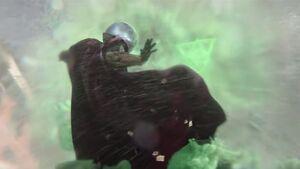 Mysterio-vs-Hydro-Man