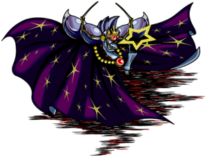 NightmareWizard