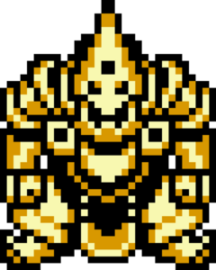 Onox Armored