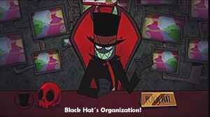 Villainous-Villain Orientation Videos The missing files of OOO(eng subs)