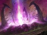 Overmind (StarCraft)