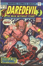 Daredevil Vol 1 119.jpg