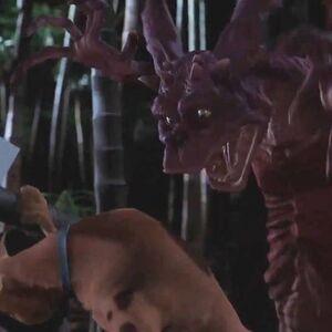 Demon catch Scooby.jpg