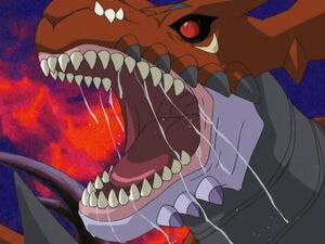 Digimon-tamers-episode-35