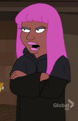 Evil Nicki Minaj.png