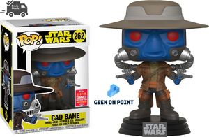Funko-pop-cad-bane-star-wars-summer-convention-2018-sdcc-D NQ NP 850247-MLM28315277088 102018-F