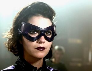 Helena Bertinelli (DC Extended Universe) 05