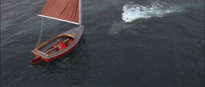 Jaws2-movie-screencaps com-8691