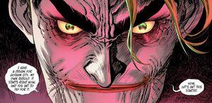 Joker Prime Earth 0008