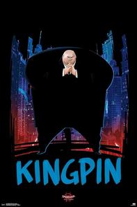 KingpinITSV