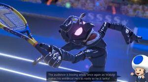 Mario-tennis-aces-waluigi-possessed-court-articleH-070918