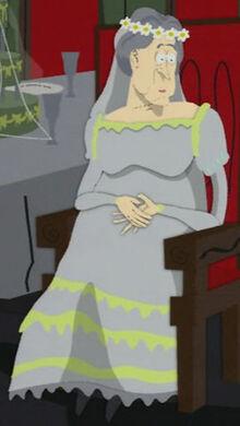 Miss Havisham.jpg