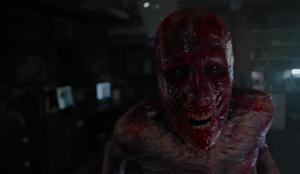 Skinless Demon (5)
