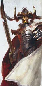 297px-Elf king Malekith