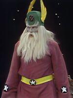 5 Mordru the sorcerer.jpg