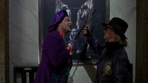 Batman-movie-screencaps.com-7279