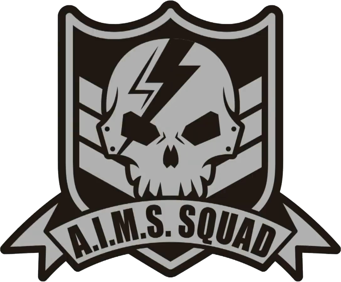 A.I.M.S.