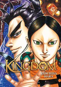 Kingdom v43