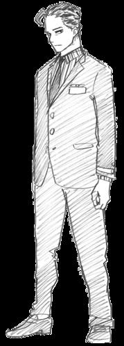 Kotaro Shimura