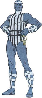 Master-jailer.png