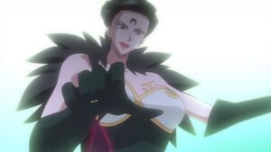 Petz Sailor Moon Crystal