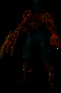 T-078 (Resident Evil)