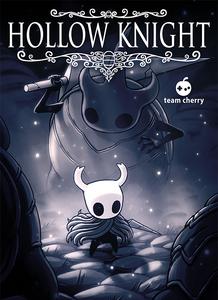 WatcherKnight Kickstarter