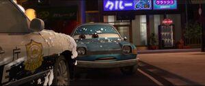 Cars2-disneyscreencaps.com-4510