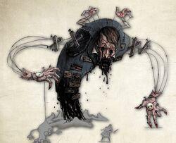 Dollmaker (Alice Madness Returns).jpg