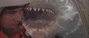 Jaws2-movie-screencaps com-10864