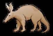 Kisspng-aardvark-anteater-website-clip-art-matador-clipart-5ab0b10930beb0.1618324415215290971997.png