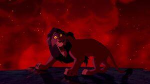 Lion-king-disneyscreencaps.com-9318