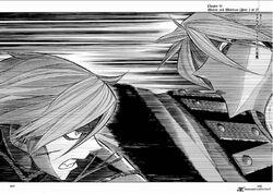 Ookami-no-kuchi-wolfsmund-5374063.jpg