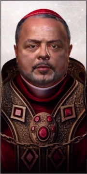 Rodrigo Borgia.png