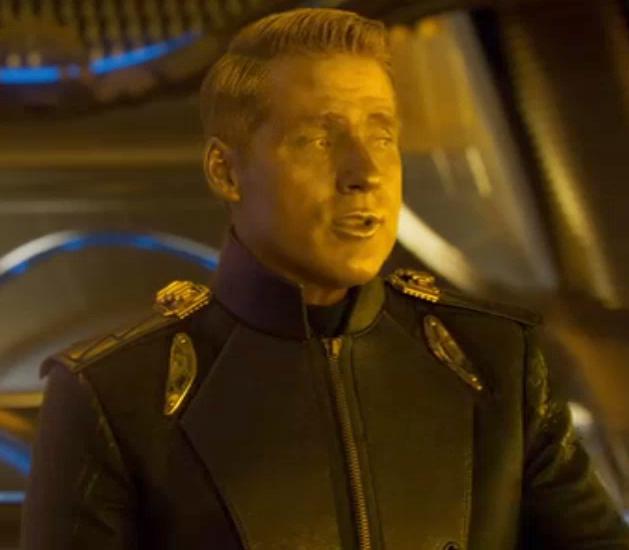 Sovereign Admiral
